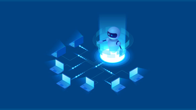 CiGen-Australia-RPA-7-ways-Grow-Your-SAP-Applications-through-Robotic-Process-Automation-(RPA)