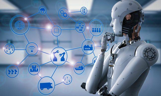 robotic-automation-02-2000x1200.jpg