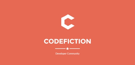 sHR_Codefiction