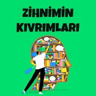 zihnimin_kavramlari_podcast-cover-025