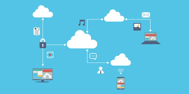 alto-virtual-desktop-collaboration