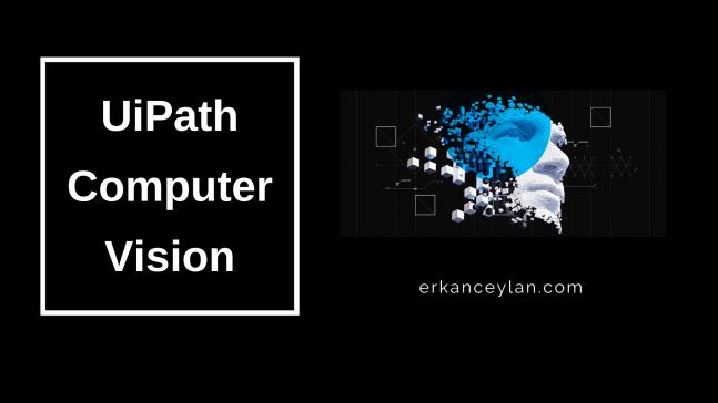 Computer_Vision_BlogCover