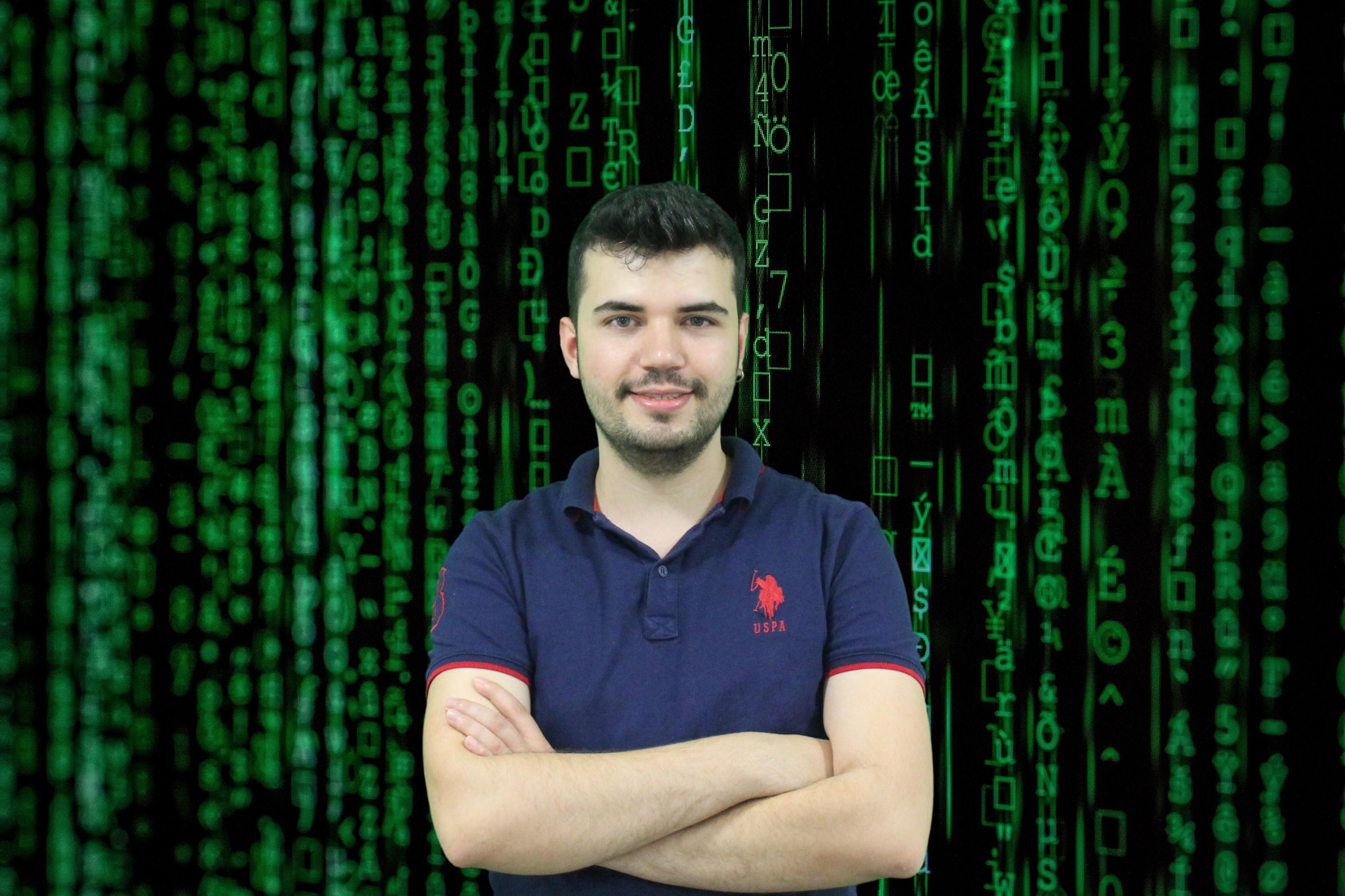 erkan_code